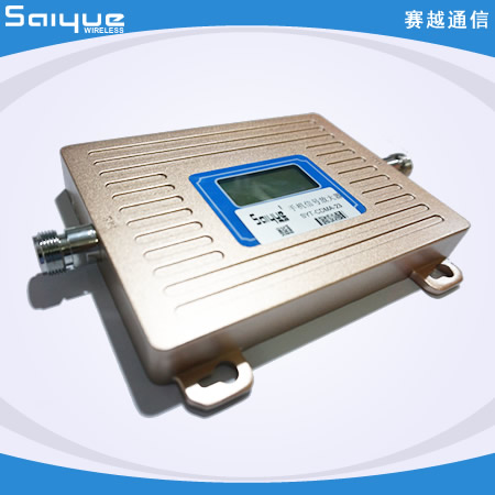 SYT-CDMA-23-2.jpg