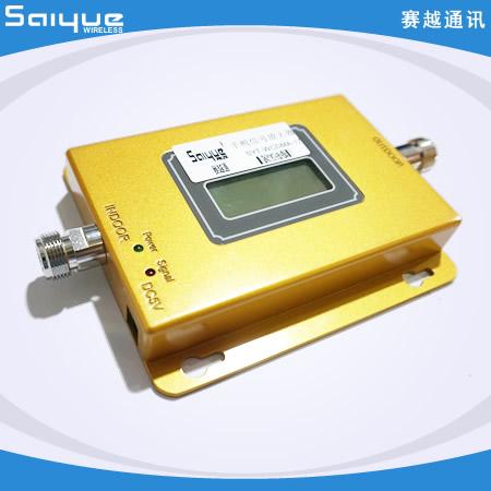 SYT-WCDMA-17-1.jpg