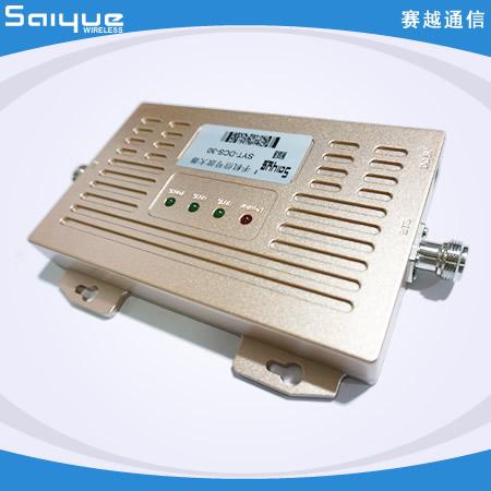 SYT-DCS-30-1.jpg