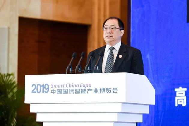 在迈向5G的过程中 中国zhen正zou到世界前lie-手机信号电玩捕鱼城器