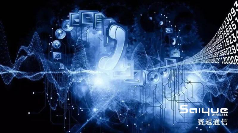 手机信号增强器对数周期天线的安装及参数详解
