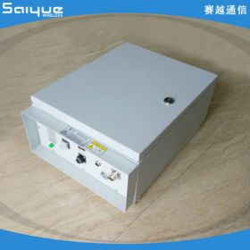 zhi能无线信号电玩捕yu城器layuan系统20瓦