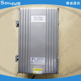 无线WIFIming升体yu平台器拉詃uan祎ong10瓦系列