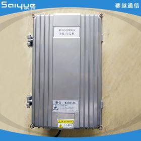 WIFI手机信号fang大器layuan系统5瓦系列