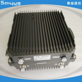 4G全网通光xian直放站40瓦系列