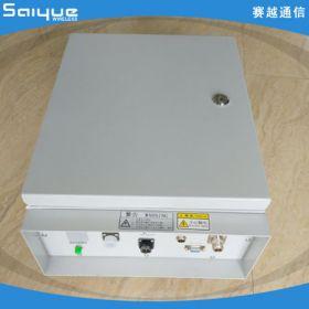 全网tongwu线zhi放zhan20瓦系列