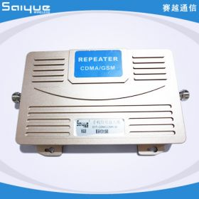 gong厂信号器SYT-GSM/CDMA-30