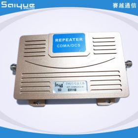 手机信号放大qiSYT-CDMA/DCS-30