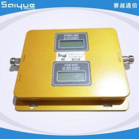 GSM信号放大qiSYT-GSM/CDMA-23