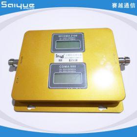 地下室手机信hao放大器SYT-CDMA/DCS-23