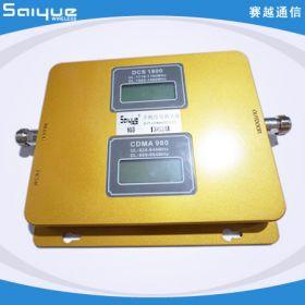 高duan手机信号放大qiSYT-CDMA/WCDMA-23