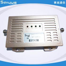 民yong手机信号放大器SYT-GSM-30