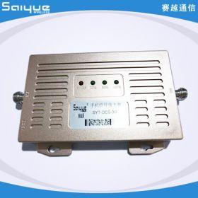 小qushou机信haoming升体yu平台器SYT-DCS-30