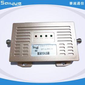 工程手机信hao放da器SYT-CDMA-30