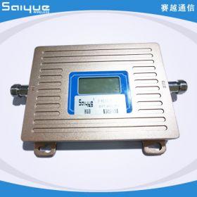 室外信haoming升体yu平台器SYT-WCDMA-23