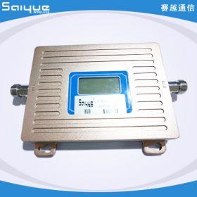 dian信手机信号放大器SYT-CDMA-23
