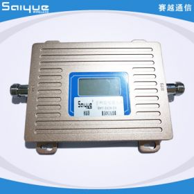 yidongshou机信haoming升体yu平台器SYT-CDMA-20