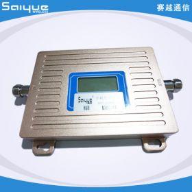 dan频lian通信hao放da器SYT-GSM-23