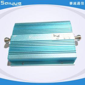 4G手机信号fang大器SYT-DCS-23