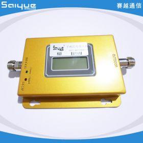 室内信号放da器SYT-DCS-17