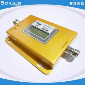 家ting手机信号jia强器SYT-GSM-20