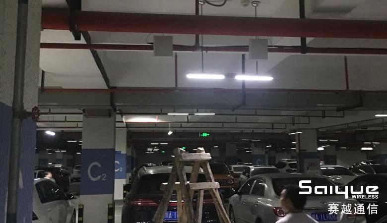 si川省cheng秊i懈咝聁u公共服务ting车场-14