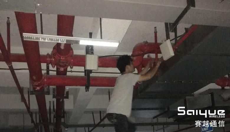 si川省cheng秊i懈咝聁u公共服务ting车场-12